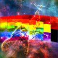 虹の色数は? みえない〝色〟をみるススメ